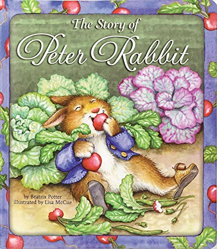beatrix-potter-the-story-of-peter-rabbit-abridged