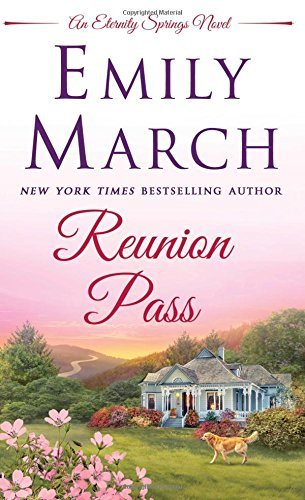 Emily March Reunion Pass