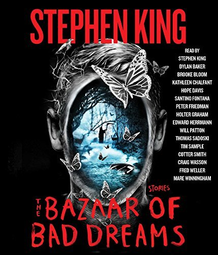 stephen-king-the-bazaar-of-bad-dreams-stories-unabridged