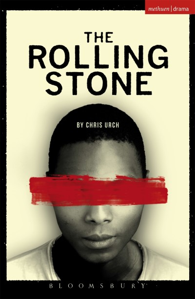 chris-urch-the-rolling-stone