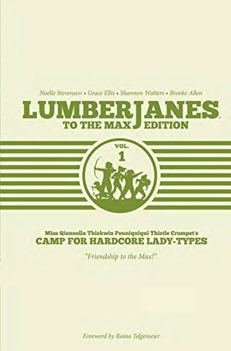 lumberjanes-to-the-max-edition-vol-1-lumberjanes-to-the-max-edition-vol-1