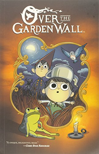 pat-mchale-over-the-garden-wall-tome-of-the-unknown