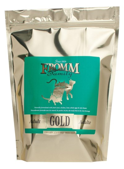 fromm-cat-food-gold-adult-gold
