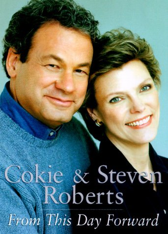 Cokie Roberts From This Day Forward
