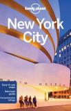 Lonely Planet Lonely Planet New York City 0010 Edition;