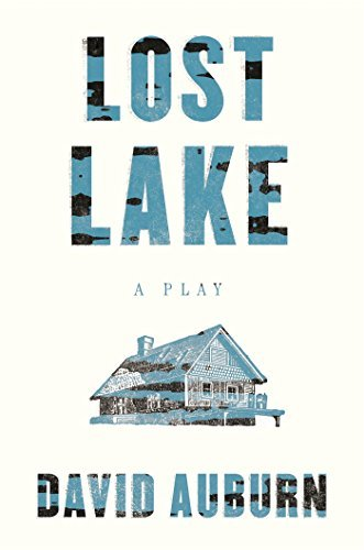 david-auburn-lost-lake