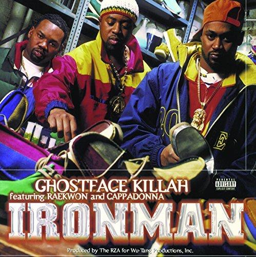 ghostface-killah-ironman-import-nld-180gm-vinyl
