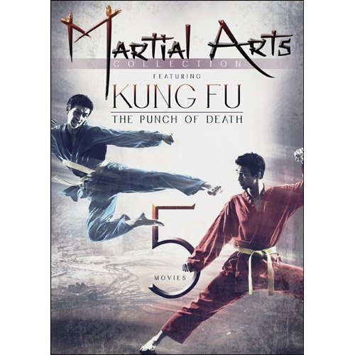 martial-arts-collection-martial-arts-collection