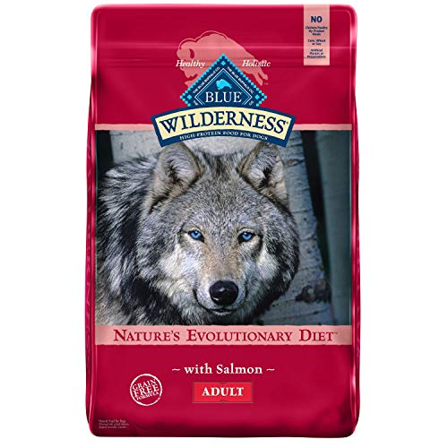 blue-buffalo-dog-food-adult-salmon-formula-grain-free