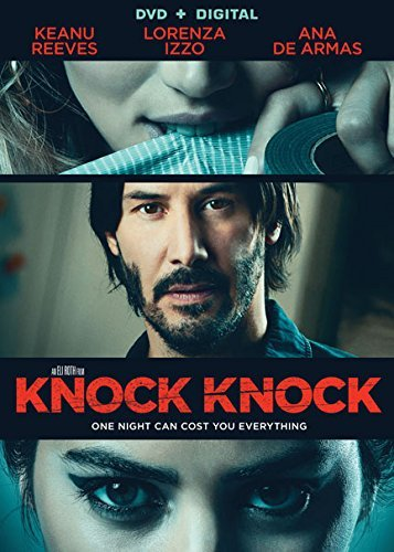 knock-knock-reeves-izzo-dvd-dc-r