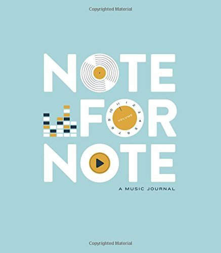chronicle-books-cor-note-for-note-jou
