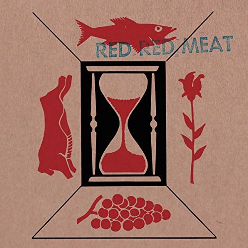 red-red-meat-red-red-meat