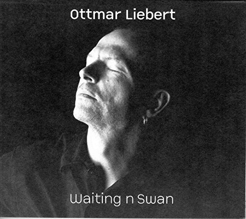 ottmar-liebert-waiting-n-swan