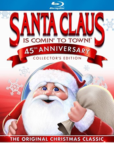 santa-claus-is-comin-to-town-santa-claus-is-comin-to-town-blu-ray