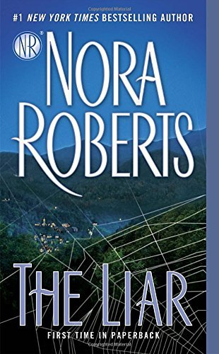 nora-roberts-the-liar