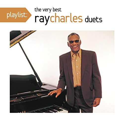 ray-charles-playlist-the-very-best-of-ray-charles