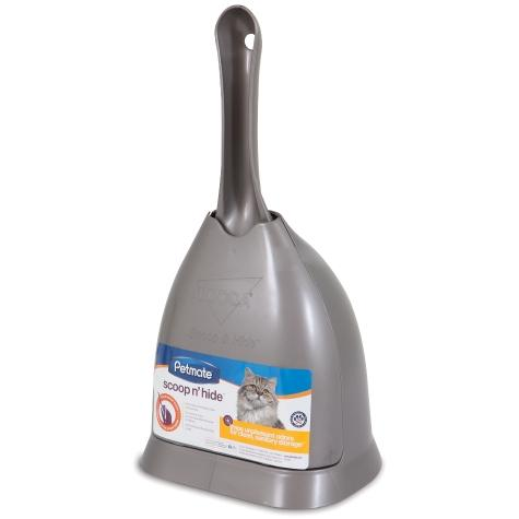petmate-scoop-n-hide-scoop
