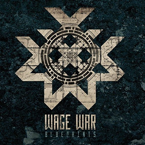 Wage War Blueprints
