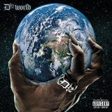 D12 D12 World Explicit Version D12 World