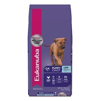 eukanuba-dog-food-puppy-large-breed