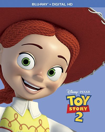 toy-story-2-disney-blu-ray-dc-g