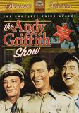 The Andy Griffith Show Season 3
