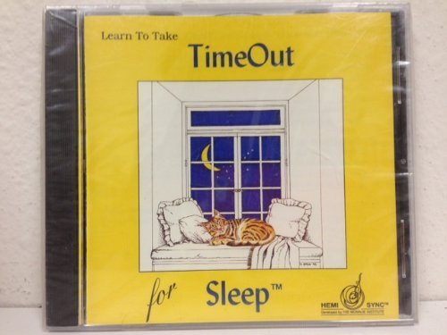 Timeout For Sleep Vol. 1