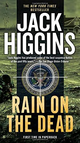 jack-higgins-rain-on-the-dead