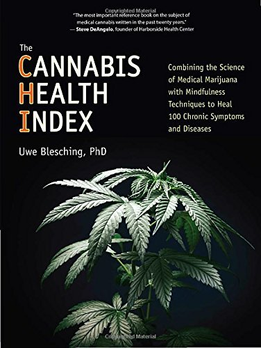 uwe-blesching-the-cannabis-health-index