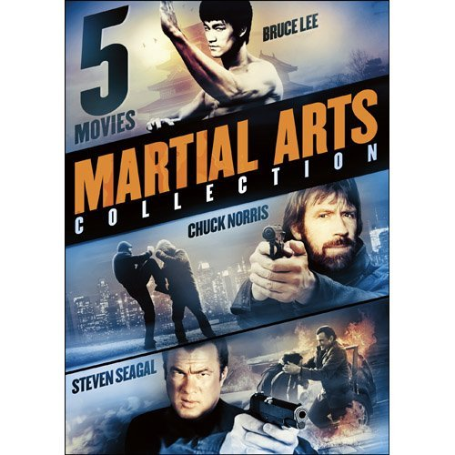 5-movie-martial-arts-collectio-5-movie-martial-arts-collectio
