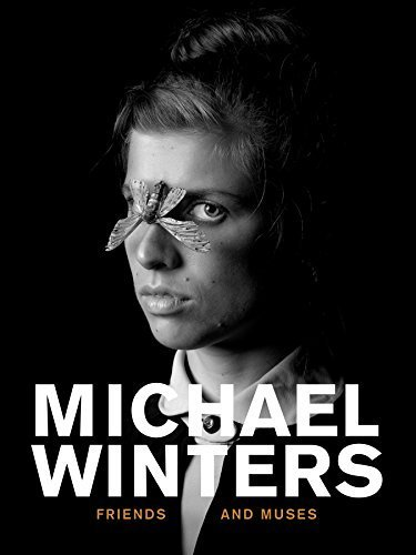 Michael Winters Friends And Muses Local