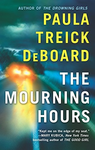 paula-treick-deboard-the-mourning-hours-original