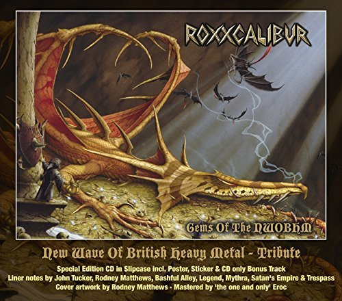 roxxcalibur-gems-of-the-nwobhm