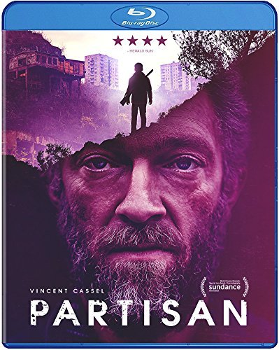 partisan-cassel-chabriel-barber-blu-ray-nr