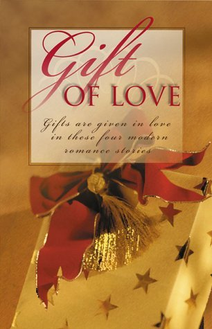 Carol Cox Gift Of Love Practically Christmas Most Unwelcome Gift Best Christmas Gift Gift Shoppe