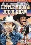 Little Moon & Jud Mcgraw Little Moon & Jud Mcgraw