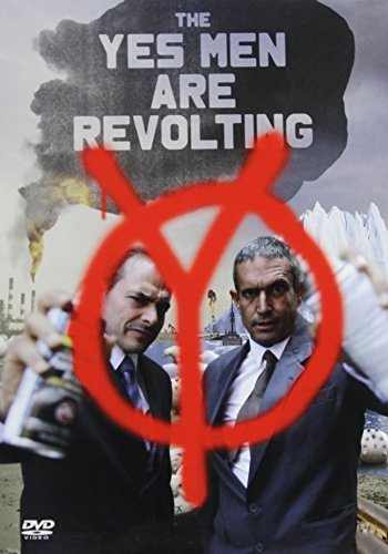 yes-men-are-revolting-yes-men-are-revolting-dvd-nr