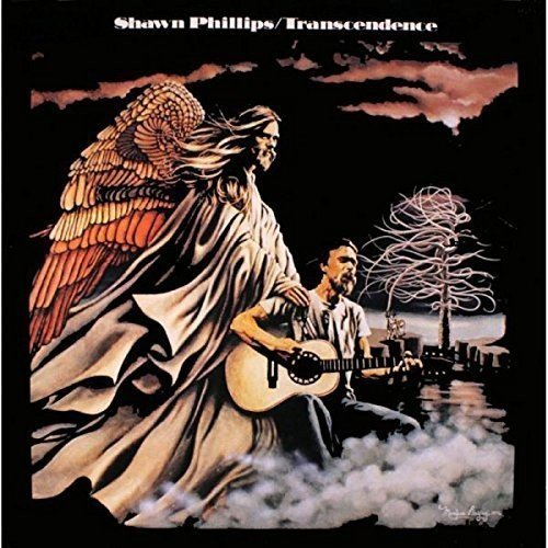 shawn-phillips-transcendence-import-gbr