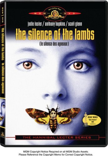 silence-of-the-lambs-foster-hopkins-glenn-levine-sm