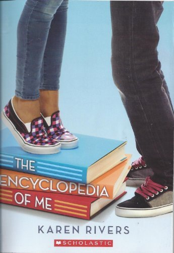 karen-rivers-the-encyclopedia-of-me-the-encyclopedia-of-me
