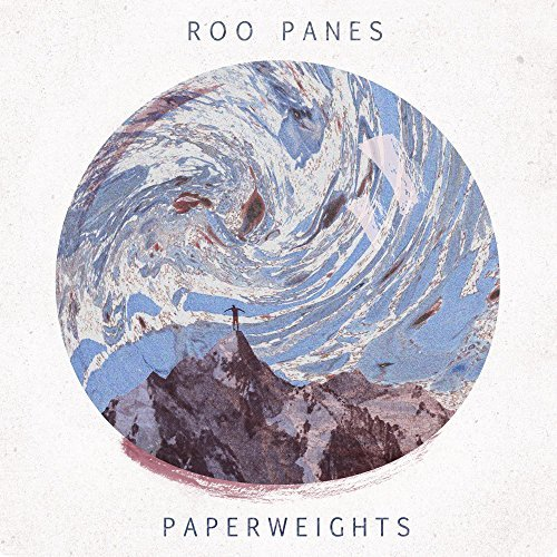 roo-panes-paperweights