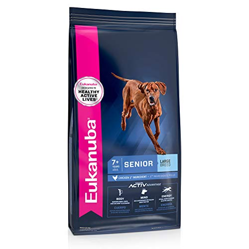 eukanuba-dog-food-senior-large-breed