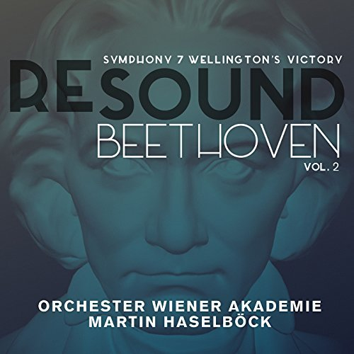 Beethoven Pleyel Haselbock Resound Collection Beethoven
