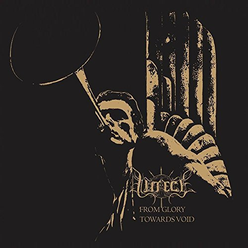 lutece-from-glory-towards-void