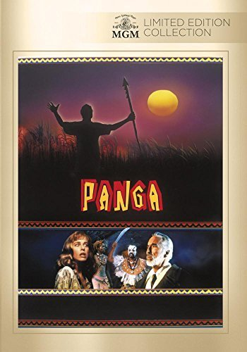 panga-curse-iii-blood-sacrifice-lee-jacobs-dvd-r