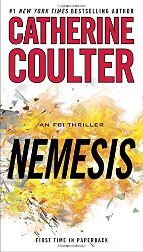 catherine-coulter-nemesis