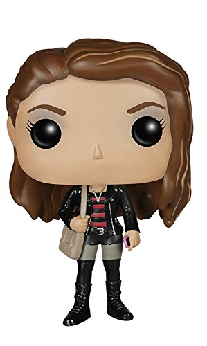 funko-funko-pop-tv-orphan-black-sarah-manning
