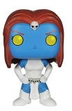 Pop Marvel Mystique