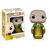 Pop Marvel Professor X