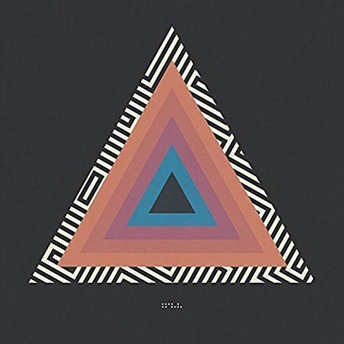 tycho-awake-remixes-deep-blue-vinyl-import-gbr-colored-vinyl